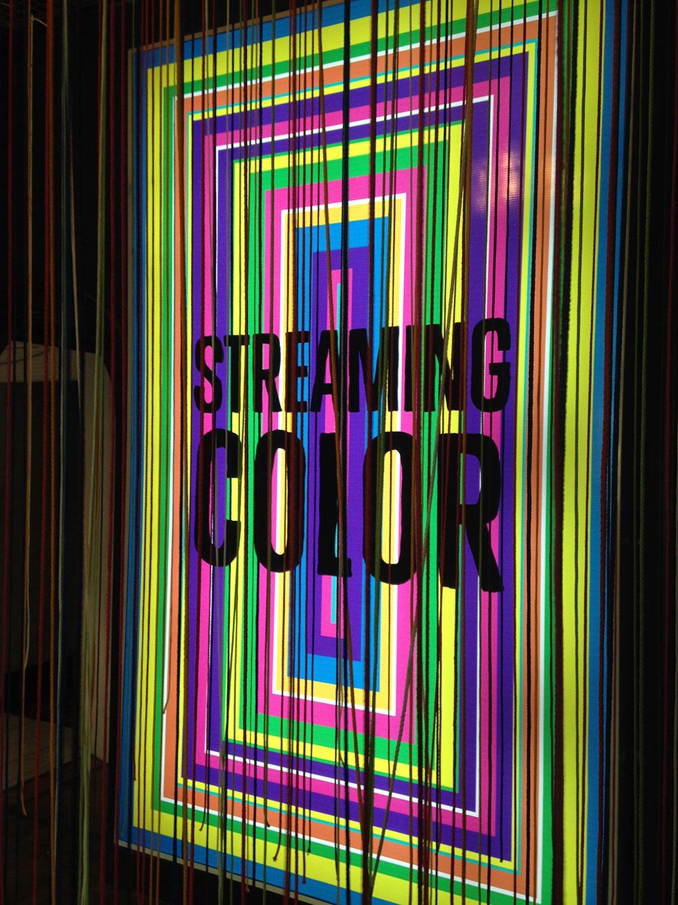 stream5